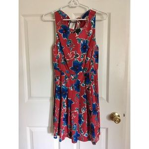 Urban Outfitters vintage dress